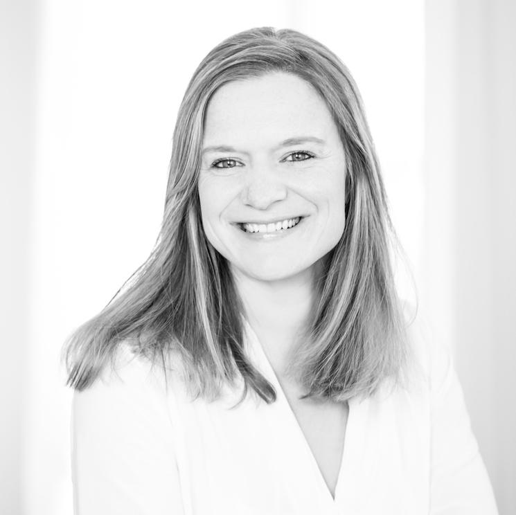 Stephanie Poggemüller pflegebedürftigte Kinder berufstätige Eltern