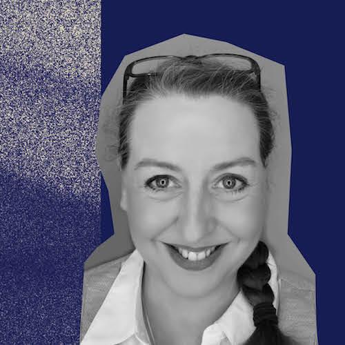 mentale gesundheit handwerk Nicole Karger hand-werk-zwei